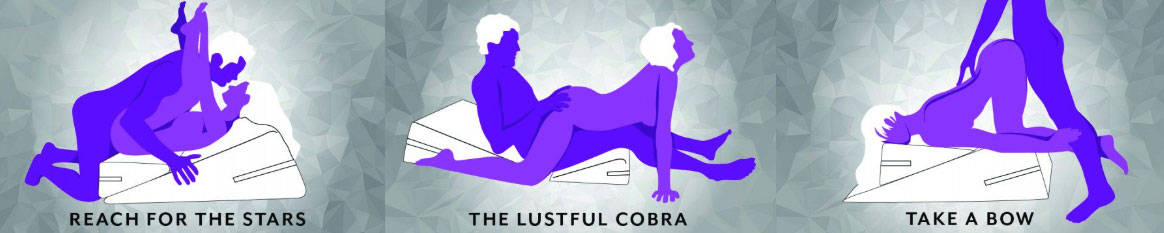 sex furniture position examples