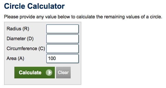 dragon dildo calculator
