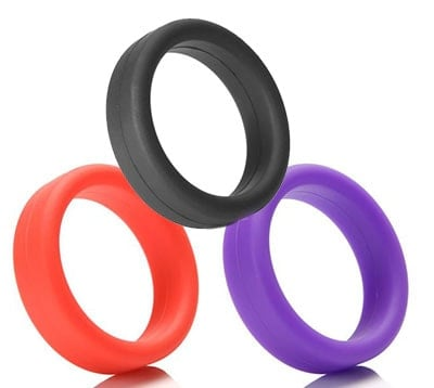 tantus stretchy c rings