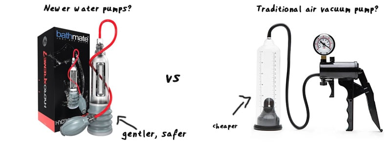 water pump vs vacuum pump.jpg