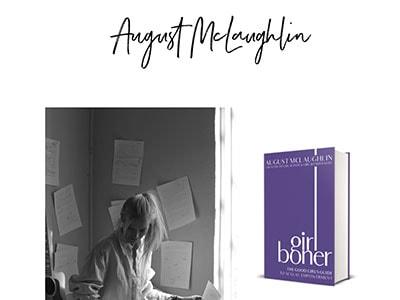 august mclaughling sex positive blog