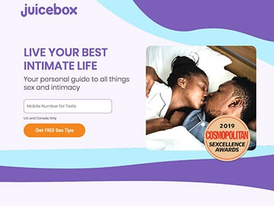 juicebox blog