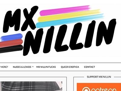 mx nillin