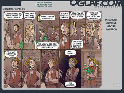 oglaf sex stories
