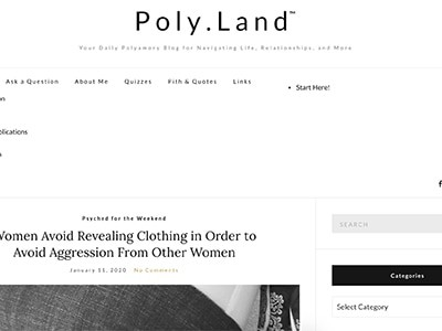 polyland
