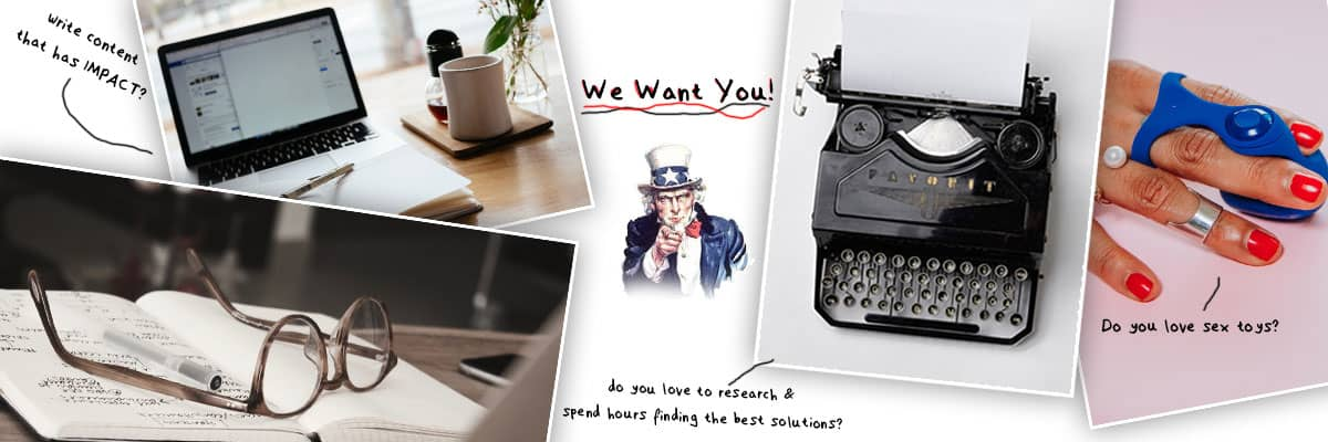 write for us guest blog